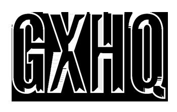 slider_gxhq_logo_white_350