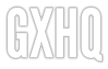 GXHQ: A Constellation of Marketing Properties